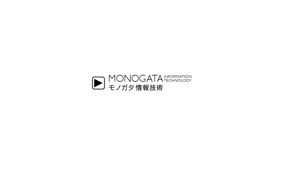 monogatalogo_center1